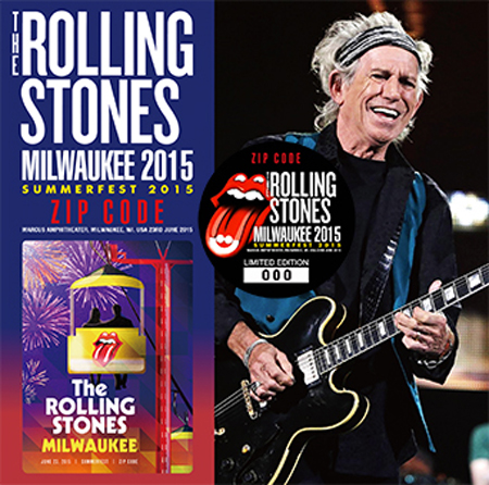 MILWAUKEE-2015-STONES.jpg