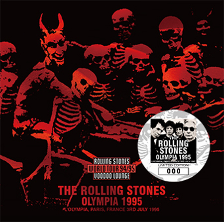 OLYMPIA-1995.jpg