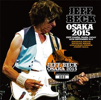 OSAKA1520151230JEFF-BECK.jpg