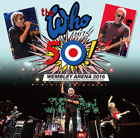 THE-WHO-2016-WEMBLEY.jpg