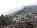 3_熊野ハイキング