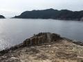 8_熊野ハイキング