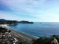 9_熊野ハイキング