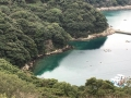 11_熊野ハイキング