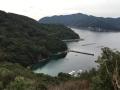 12_熊野ハイキング