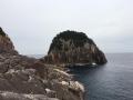 18_熊野ハイキング