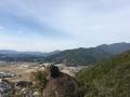 22_熊野ハイキング