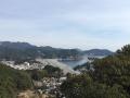 23_熊野ハイキング