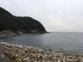 30_熊野ハイキング