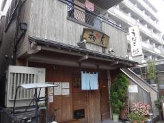 kazutomo102.jpg