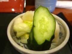 kazutomo110.jpg
