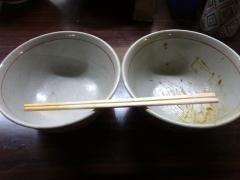 last_jiyu07.jpg