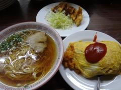 last_jiyu16.jpg