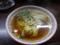 last_jiyu20.jpg
