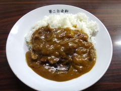 last_jiyu27.jpg