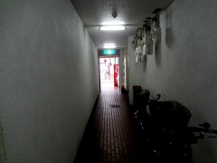 last_jiyu35.jpg