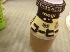 tkd_hirobe05.jpg