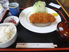 tkd_tatumiya02.jpg