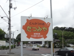 tkd_tatumiya05.jpg