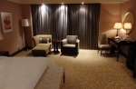 0515-4hotel1.jpg