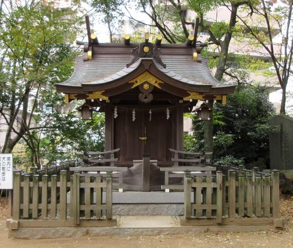 fufunatamasya.jpg
