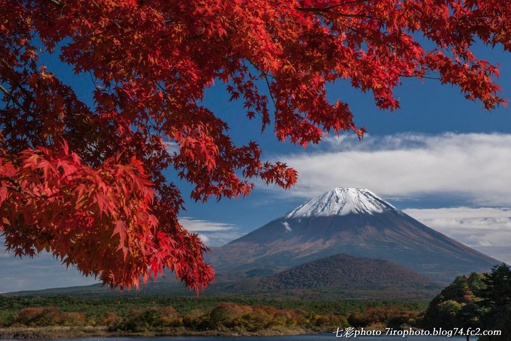 2014-10-25_富士山_0077_edited-1