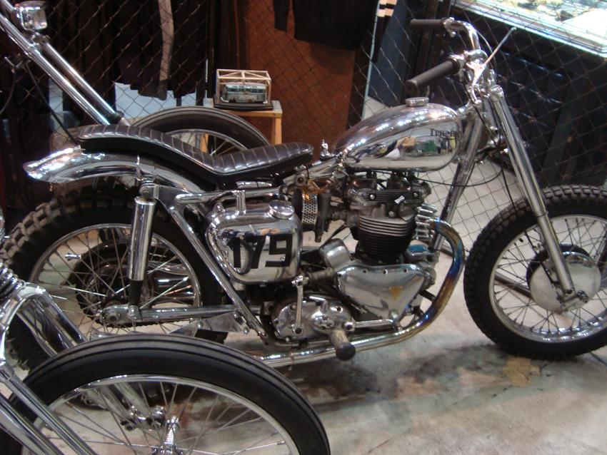 HCS2015バイク (2)