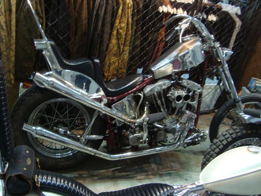 HCS2015バイク (1)