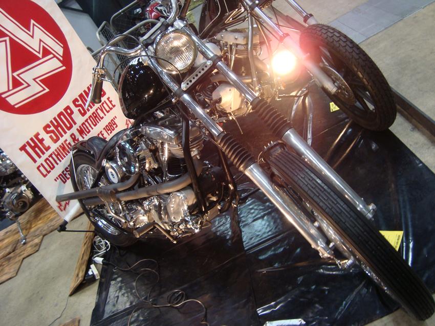 HCS2015バイク (4)