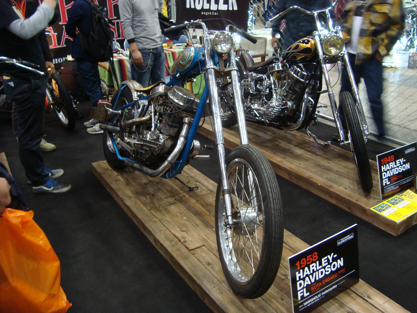 HCS2015バイク (12)
