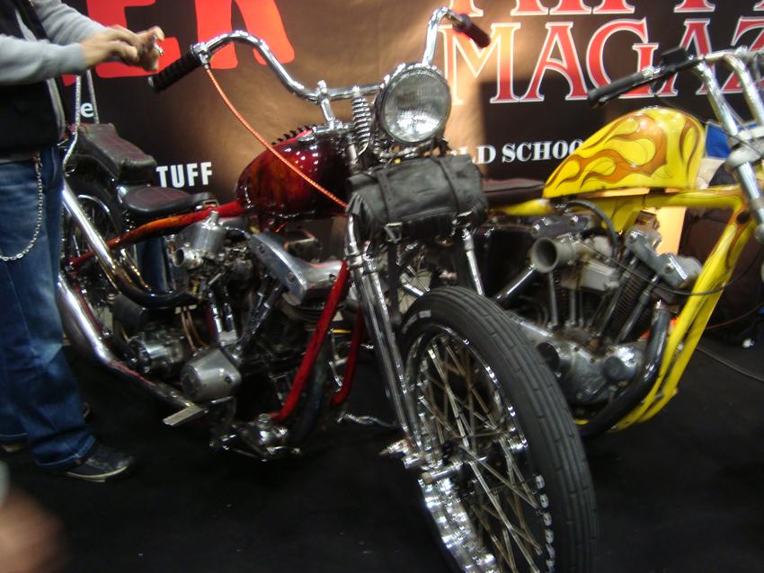 HCS2015バイク (13)