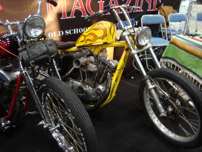 HCS2015バイク (14)