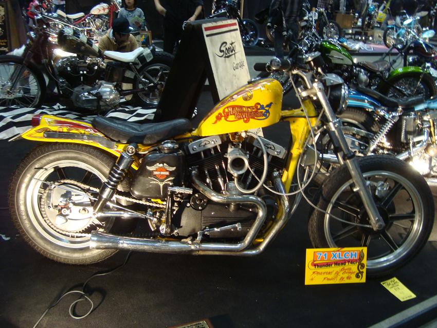 HCS2015バイク (15)