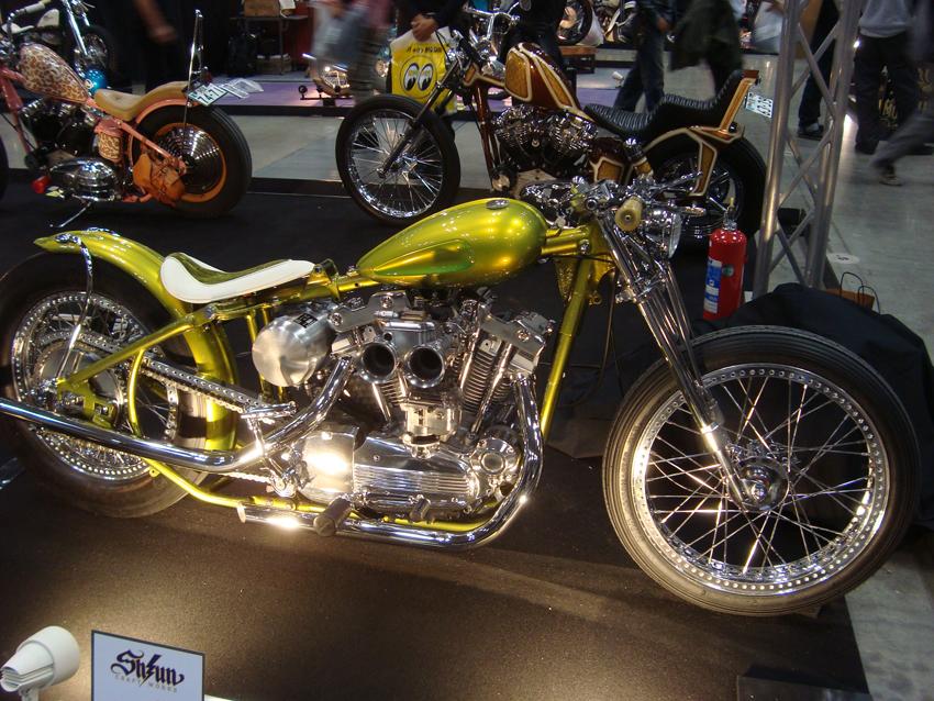 HCS2015バイク (16)
