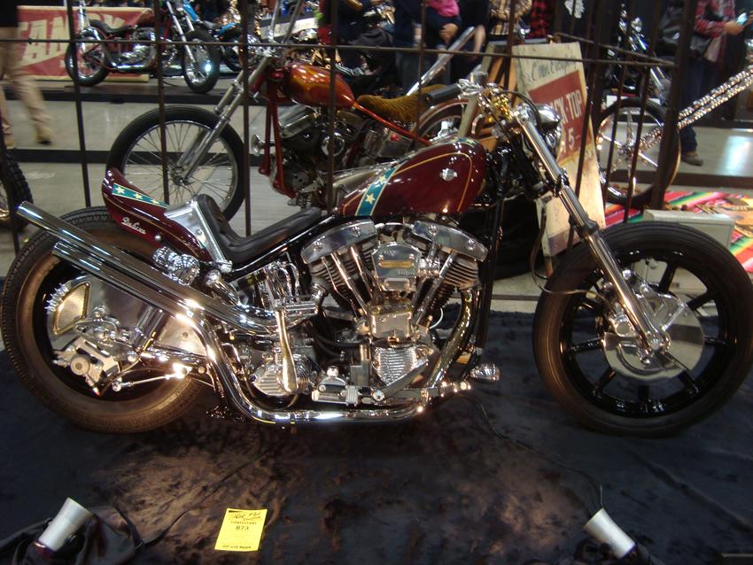 HCS2015バイク (17)