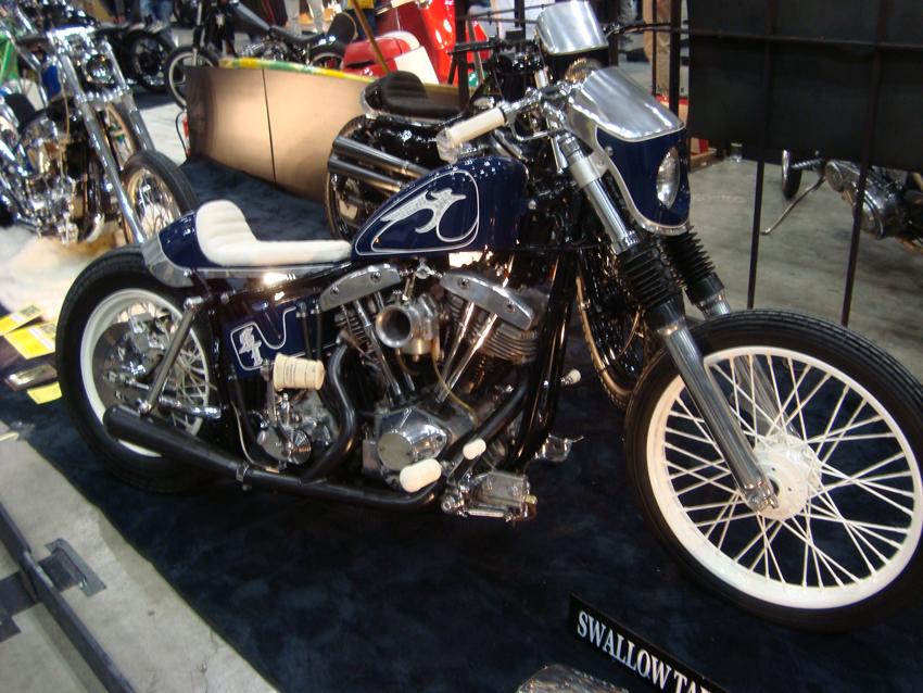 HCS2015バイク (18)