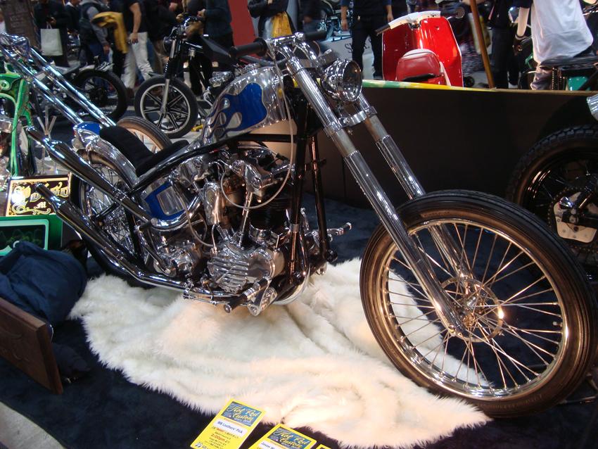 HCS2015バイク (19)