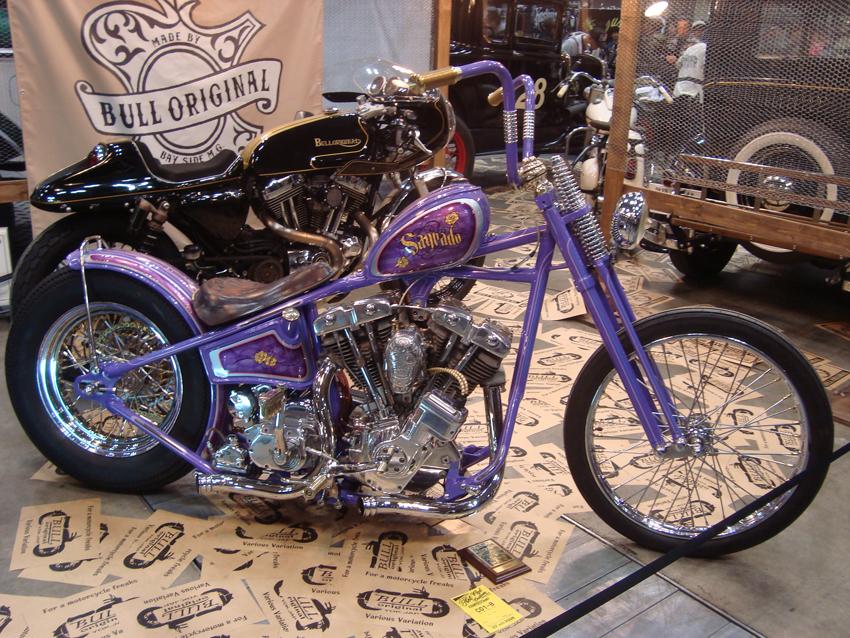 HCS2015バイク (20)
