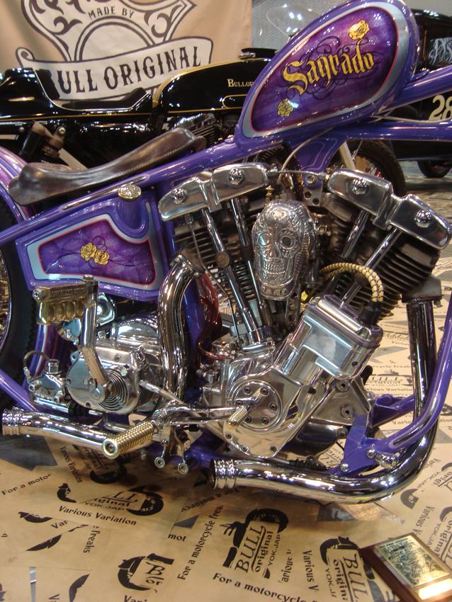 HCS2015バイク (21)