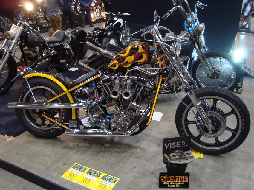 HCS2015バイク (22)