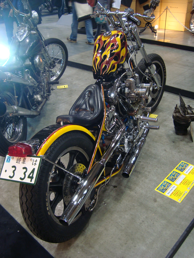HCS2015バイク (23)