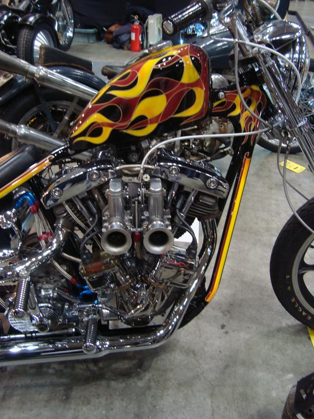 HCS2015バイク (39)