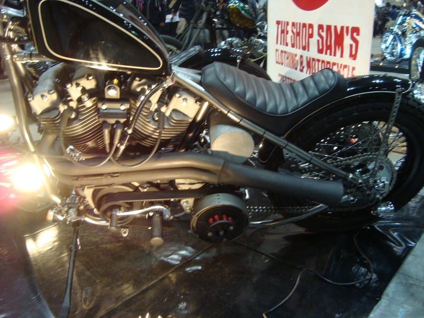 HCS2015バイク (6)