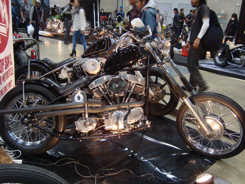 HCS2015バイク (7)