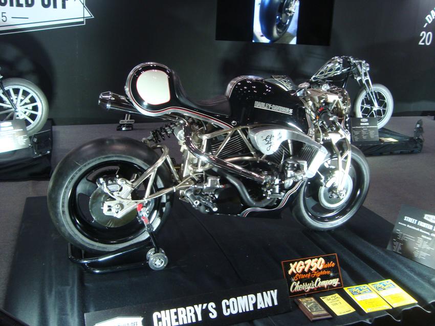 HCS2015バイク (9)