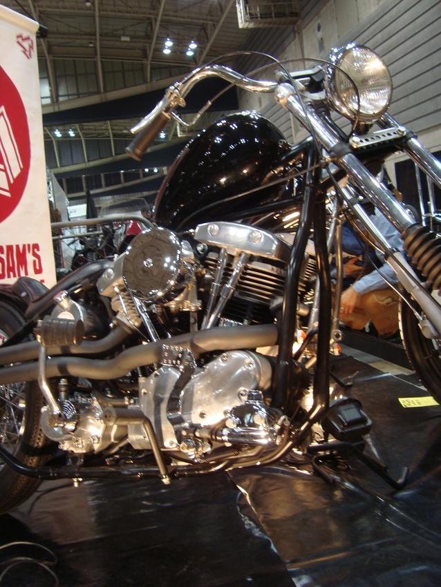 HCS2015バイク (8)