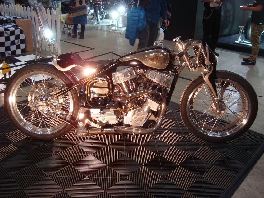 HCS2015バイク (10)