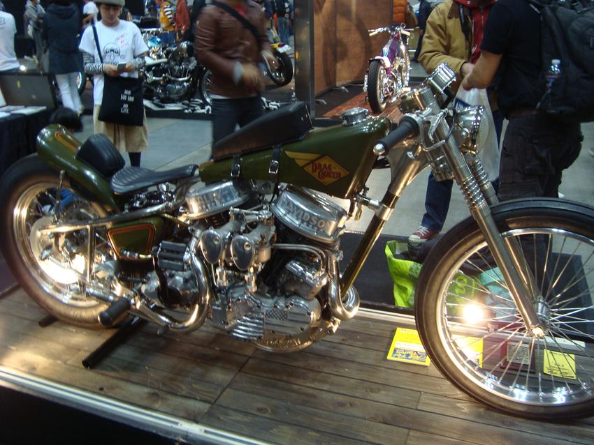 HCS2015バイク (25)
