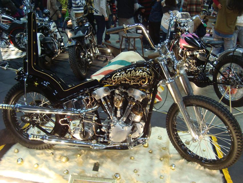 HCS2015バイク (27)