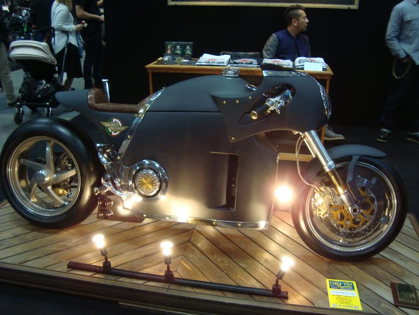 HCS2015バイク (26)